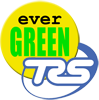 TRS EVERGREEN